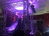Mega Fashion Performance von Sebastien Ellrich Design