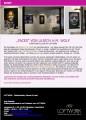 htmlentities(Ausstellung im Loftwerk verl�ngert!, ENT_COMPAT, 'ISO-8859-1')