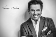 htmlentities(Shooting Thomas Anders, ENT_COMPAT, 'ISO-8859-1')