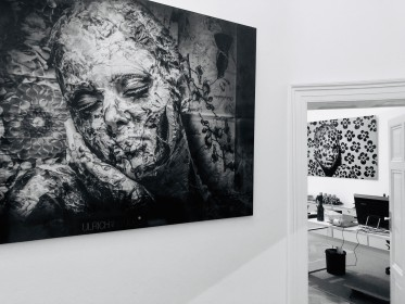 htmlentities(Vernissage-Wiesbaden, ENT_COMPAT, 'ISO-8859-1')