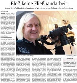 htmlentities(Presse-Artikel-Wiesbadener Kurier, ENT_COMPAT, 'ISO-8859-1')