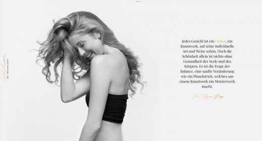 htmlentities(Beauty-Shooting mit Muench/Impact, ENT_COMPAT, 'ISO-8859-1')