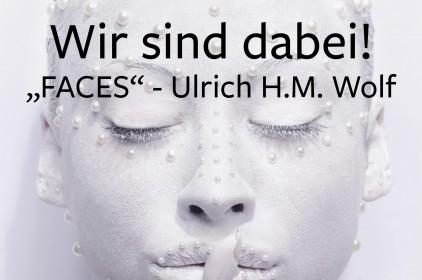 htmlentities(Kurze Nacht der Galerien + Museen in Wiesbaden, ENT_COMPAT, 'ISO-8859-1')