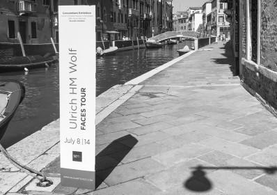 htmlentities(Vernissage-Biennale-Venezia, ENT_COMPAT, 'ISO-8859-1')