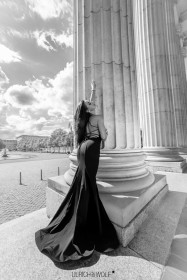 htmlentities(Shooting Dolce Vita, ENT_COMPAT, 'ISO-8859-1')