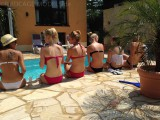 htmlentities(IBIZA Poolparty in der Agentur Birdcage, ENT_COMPAT, 'ISO-8859-1')