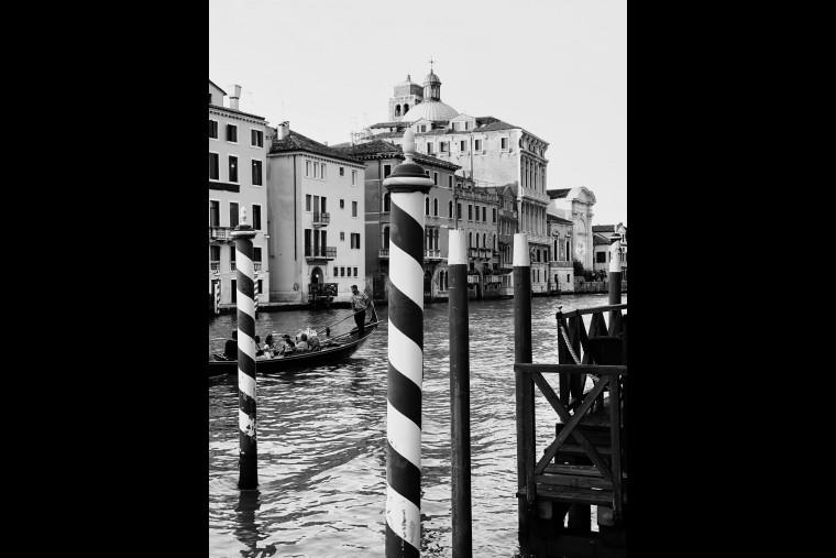 Venezia Biennale 2020-4